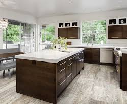 solid wood kitchen cabinets miami sefa miami travertine porcelain marble shop