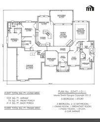 2 bedroom house deluxe home design