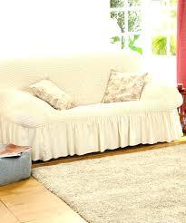 housse canape 3 place housse de canapac et fauteuil extensible housse de canapac et