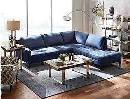 Set Living Room Furniture Living Room Furniture Furniture