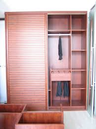 Bedroom Furniture Cherry Wood by Bedroom Furniture Bedroom Cherry Wood Wardrobe For Bedroom With