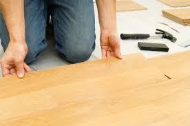 seattle laminate floor installation