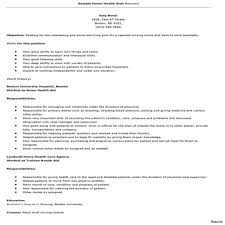 home health aide resume healthcare home health aide resume desktop publishers bank personal