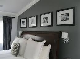 gray painted rooms gray paint for bedroom viewzzee info viewzzee info