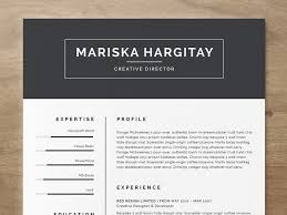 free resume templates high end free resume cv for word indd by daniel e dribbble
