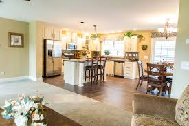 manorwood jasper cape cod nh905a 7 paradise homesparadise homes