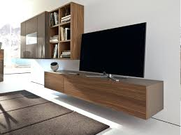 25 best ideas about wall mounted tv console on pinterest unit lcd