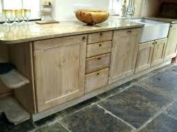 Limed Oak Kitchen Cabinet Doors Limed Oak Kitchen Cabinet Doors S S Limed Oak Kitchen Unit Doors