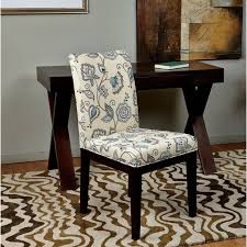 Dining Room Chairs Overstock by 69 Best Furniture Images On Pinterest Dining Chair Set Side
