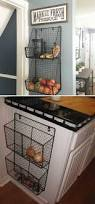 Sellers Kitchen Cabinet For Sale Best 25 Kitchen Cabinets For Sale Ideas On Pinterest Farmhouse