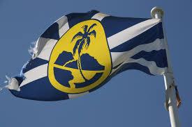 New South Wales Flag Unlocking The Secrets Of Lord Howe Island Banyans U2013 National