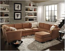 Small Space Big Style Sofa Small Sofa Beds For Small Spaces Ashley Furniture Sectional