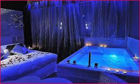 chambre hote spa chambres avec privatif pour un week end en amoureux chambre