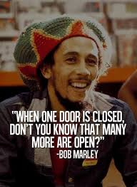 bob marley quotes on peace and everydaypower