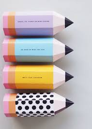 pencil boxes printable quote pencil boxes design is yay