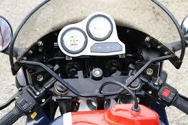 gsx r 1100 archives rare sportbikes for sale