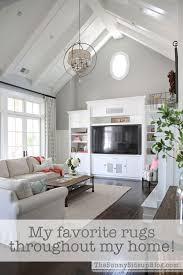 gray and white living room modern white living room rug luxury white fluffy rug for nursery in