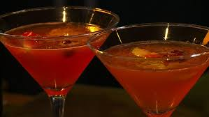 holiday cocktails best places for holiday cocktails in minnesota wcco cbs minnesota