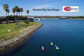 mission bay san diego youtube