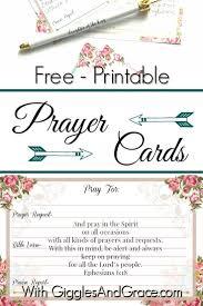 best 25 prayer box ideas on pinterest christian crafts tins