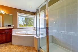 Types Of Bathrooms Importance And Types Of Shower Screens For Bathrooms In Home Sn