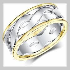 celtic rings meaning wedding ring antique celtic wedding rings celtic wedding
