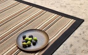tappeto etnico tappeti su misura e arredi per una da letto etnica