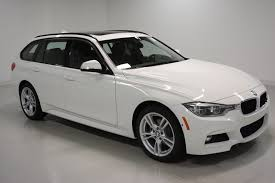 new 2018 bmw 3 series 328d xdrive sports wagon station wagon in