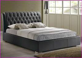 fabulous full bed frame with headboard full bed frame and