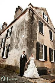 charleston wedding photographers charleston wedding photographer jodi greg sneak destination