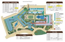Park City Utah Map by Parking Yoga Kula Project Park City Utah
