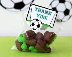 soccer party supplies best 25 soccer party favors ideas on sports party