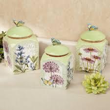 ceramic kitchen canister ceramic kitchen canisters sets house image of ceramic canisters sets for the kitchen