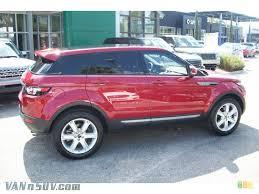 range rover pink 3dtuning of range rover evoque 5 door suv 2012 3dtuning com
