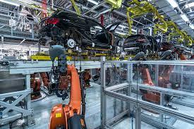 bmw factory autósvilág bmw factory így működik egy prémiumterméket
