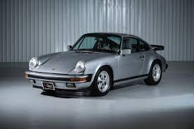 1989 porsche speedster for sale 1989 porsche 911 news reviews msrp ratings with amazing images