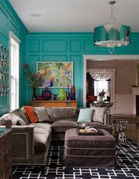 Gray And Yellow Home Decor Bedrooms Interesting Fabulous Bedroom Ideas Teal Bedroom Decor