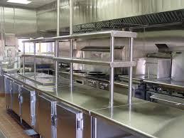 catering kitchen design indian hotel kitchen design