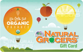 Natural Grocers Vitamin Cottage by Reserve Your Holiday Turkey Natural Grocers