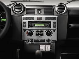 land rover defender 2010 land rover defender interior wallpaper 2048x1536 15627