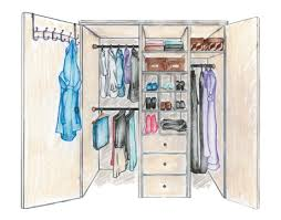 tips for organizing your bedroom alluring 50 organize bedroom inspiration of home hacks 19 tips to
