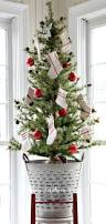 pale pink christmas tree top star topper glitter finish 20cm star