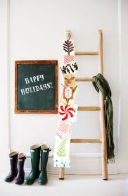 decorate the home 50 christmas home decorating ideas beautiful christmas decorations