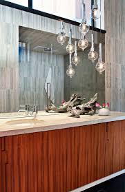 funky bathroom ideas 28 best mid century modern bathrooms images on pinterest modern