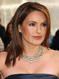 length hairstyles for women over 50