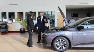 lexus financial services cedar rapids iowa asbury automotive group abg stock price financials and news