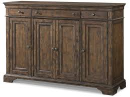 trisha yearwood family reunion dining room buffet 920 895 buff