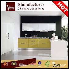 Discontinued Kitchen Cabinets List Manufacturers Of Discontinued Kitchen Cabinets Buy