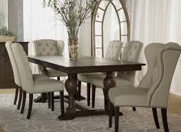 beautiful dining room tables seattle photos house design