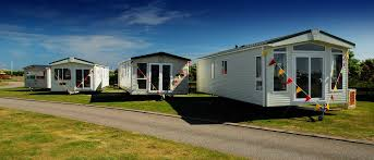 Luxury Caravan by Static Caravans For Sale Holiday Home In Scotland Moray
